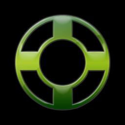 designfloat webtreatsetc