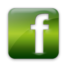 Facebook Icons Free Facebook Icon Download Iconhot Com