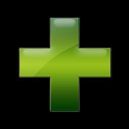 netvibes logo webtreatsetc