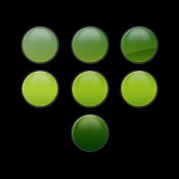 swik logo webtreatsetc