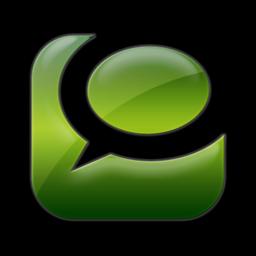 technorati logo webtreatsetc