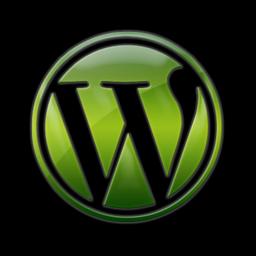 wordpress webtreatsetc