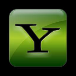yahoo logo square webtreatsetc