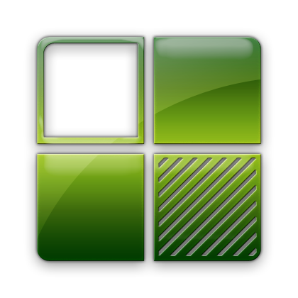delicious webtreatsetc large png icon