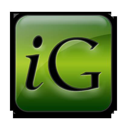 igooglr large png icon
