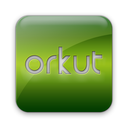 orkut large png icon