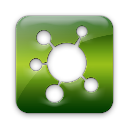 propeller large png icon