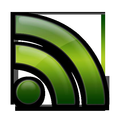 basic large png icon