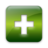 netvibes large png icon