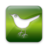 twitter large png icon