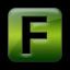 fark square webtreatsetc large png icon