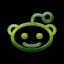 reddit logo webtreatsetc large png icon