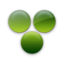 simpy logo webtreatsetc large png icon