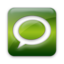 technorati large png icon