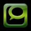 technorati logo square webtreatsetc large png icon