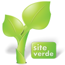 nature png icon