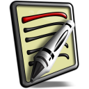 growth Icon 13 Png Icon