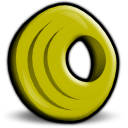 growth Icon 14 Png Icon