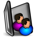 growth Icon 34 Png Icon