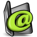 growth Icon 36 Png Icon