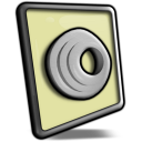 growth Icon 52 Png Icon