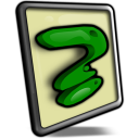 growth Icon 56 Png Icon