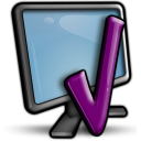growth Icon 60 Png Icon