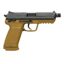 HK 45 Png Icon