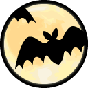 bat large png icon