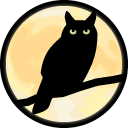 owl png icon