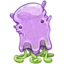 brain large png icon