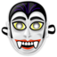 dracula large png icon