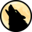 howling large png icon
