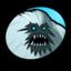 yeti large png icon