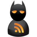 batman png icon