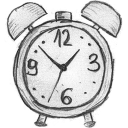 history Png Icon
