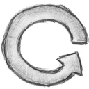 reload Png Icon