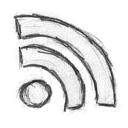 signal Png Icon