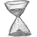 timer Png Icon