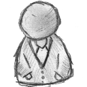 boss Png Icon