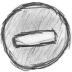 pause large png icon