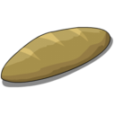 Veinctor 007 Png Icon
