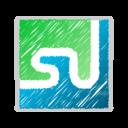 stumbleupon Png Icon