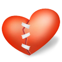 valentine png icon