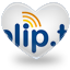 blip png icon