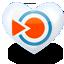 blitz png icon
