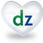 dzone png icon
