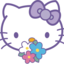 kitty large png icon