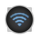 connect Png Icon
