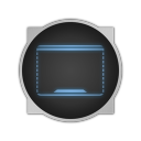 Desktop Png Icon